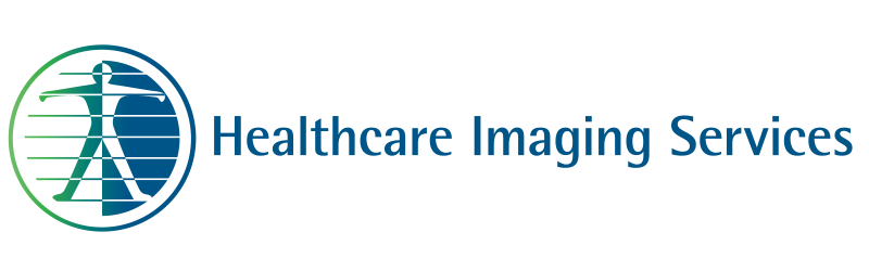 Health Care Imaging Services