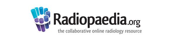 Radiopeadia